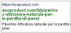 https://ecuproduct.com/it/piperinox-attivatore-naturale-per-la-perdita-di-peso/